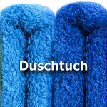 Duschtuch