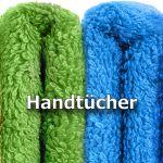 Handt�cher