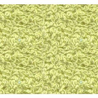 "Gözze Seiftücher ""Sylt"" 30x30cm limone"