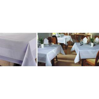 Gözze Pik AS Tischdecken verschiedene Größen und Farben
