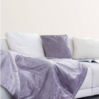 Gözze Premium Cashmere Feeling Kissen 50x50cm mit Füllung